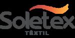 soletex