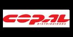 Logos site (1)
