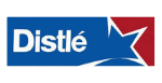 Logos site (2)