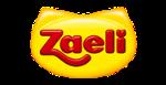 Logos site (3)