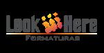 Logos site