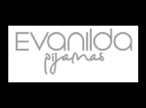 evanilda@2x